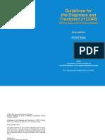 copd_summary_e.pdf