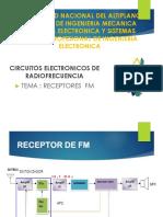 Diapositiva Para Rf