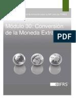 30_ConversiondelaMonedaExtranjera.pdf
