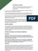 Introducción a La Automatización Industrial (1)