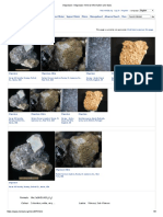 Oligoclase_ Oligoclase Mineral Information and Data