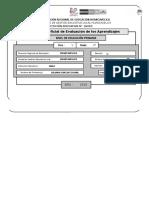Registro Oficial 6to. a- 2015_ugel-Hvca
