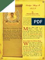 MrityuBhagaandBhrighuChakraPaddathiColor.pdf