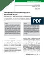 Amiloidosis de cadenas ligeras en pediatria-a proposito de un caso.pdf