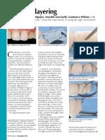 pg42-44 Aesthetic layering.pdf