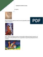talababangflorantetlaura-140313052524-phpapp02