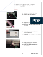 MU-PC11551