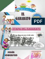 el-garabato-1.pptx