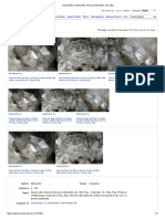 Dachiardite_ Dachiardite mineral information and data_.pdf
