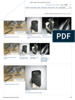 Aegirine_ Aegirine Mineral Information and Data