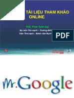 Cách tìm tài liệu tham khảo.pdf