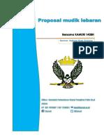 PROPOSAL MUDIK 1.docx