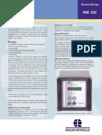 pdtspec4_01(MIB 202).pdf