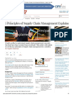 188517521-7-Principles-of-Supply-Chain-Management.pdf