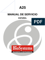 MS-ESP.pdf