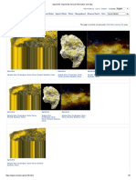 Agrinierite_ Agrinierite Mineral Information and Data