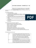 grade 1 - Unit plan- 2017-18 (1)