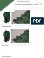 Aerugite_ Aerugite Mineral Information and Data