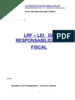 LRFiscal_DuvidasFrequentes