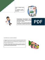 EVALUACION DE APRENDIZAJE.docx