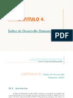 IDH metodologia españa.pdf