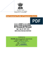 IPS Puducherry 2012.pdf