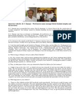 Very  good interview Sai devotee - K.V.Ramani.pdf