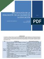 FORO4_SEM5_GAROF.pdf
