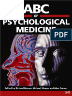0727915568+-ABC_of_Psychological_Medicine.pdf