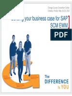Business-Case-for-EWM-Implementation.pdf