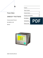 SIMEAS-P-KG7750_55_Com_IEC103_A3_en (1)