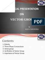 162688064-Transformer-Vector-Group.pptx