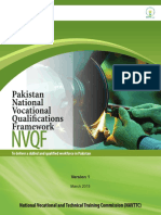 NVQF Booklet