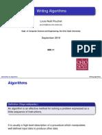 888.11.algo.2.pdf