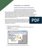 cara-membuka-password-di-sheet-yang-terproteksi (1).docx