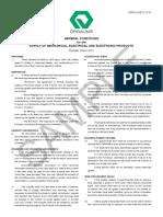 S2012-EN_sample.pdf