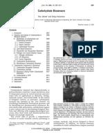 carbohydrate biosensor.pdf