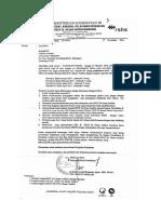Surat Persetujuan Rshs