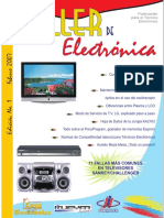 Electronica y Servicio N1-Taller de electronica.pdf