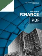 Finance Bill Highlights 2017 PAKISTAN