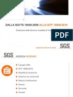 Presentazione_Webinar_IATF16949