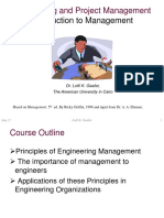 Introduction to Management_140302