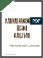 planificari_gimnaziu_20132014.doc