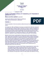 Board of Assessment Appeals v Meralco.docx