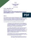 Prudential Bank v Panis 153 SCRA 390 1987.docx