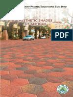 interlocking konkrit paver.pdf