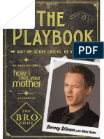 the playbook [español].pdf