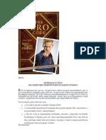 The Bro Code (Traduccion ESP)_obsTOBLjami.pdf
