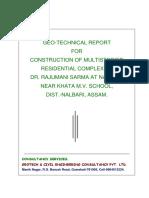 Geo-report Nalbari (1)