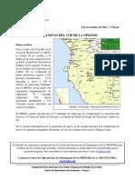 EOC-EarthquakePeru-SitRep1-02112011ESP.pdf
